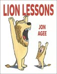 LionLessons