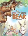 Hide-and Scare Bear