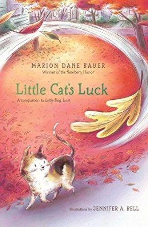 littlecat