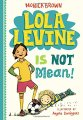 Lola Levine 1