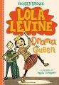 Lola Levine 2