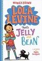 Lola Levine 4