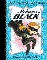 Princess in Black 1