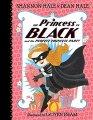 Princess in Black 2