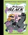 Princess in Black 3
