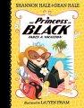 Princess in Black 4