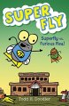 Super Fly 3