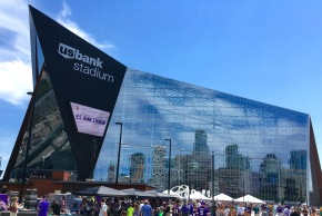 US_Bank_Stadium_-_West_Facade
