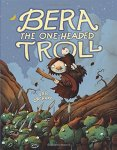bera-the-one-headed-troll-1
