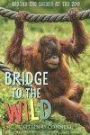 bridge-to-the-wild-1