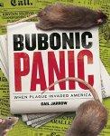 bubonic-panic-1