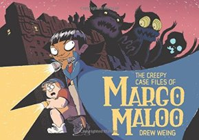 creepy-case-files-of-margo-maloo-1