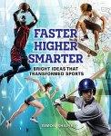 faster-higher-smarter-1