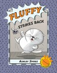 fluffy-strikes-back-1