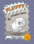 fluffy-strikes-back-1