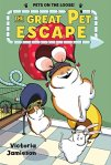 great-pet-escape-1