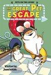 great-pet-escape-1