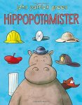 hippopotamister-1