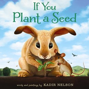 if-you-plant-a-seed