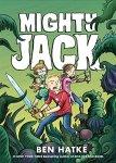 mighty-jack-1