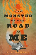 monster-on-the-road