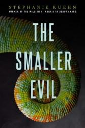 smaller-evil