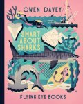 smart-about-sharks