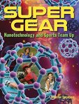 super-gear-1