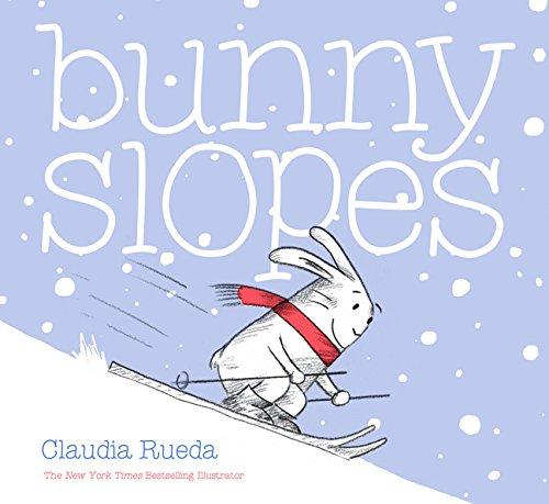 1-bunny-slopes