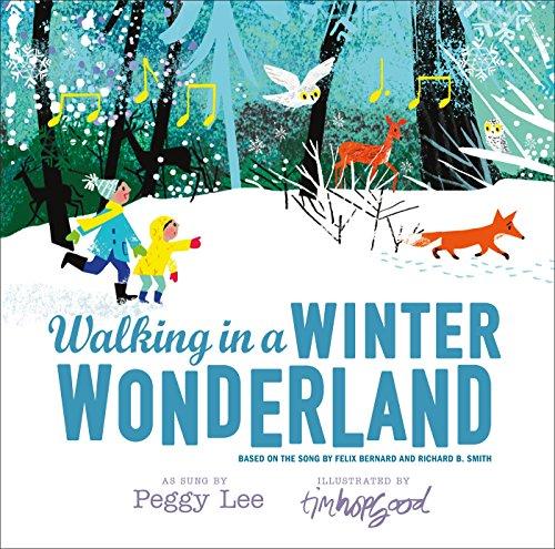 1-walking-winter