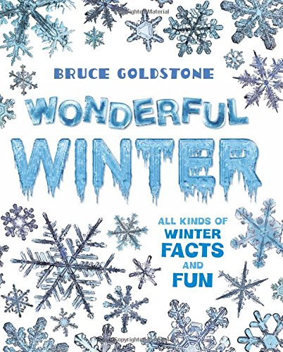 1-wonderful-winter