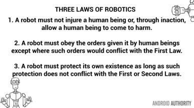 three-laws-of-robotics-the-laws-840x473