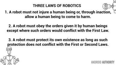 three-laws-of-robotics-the-laws-840x473