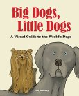 big-dogs-little-dogs