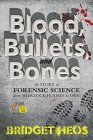 blood-bullets-and-bones