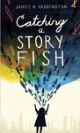 catching-a-storyfish