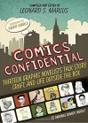 comics-confidential