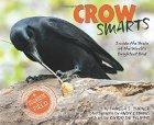 crow-smarts