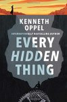 every-hidden-thing