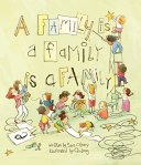 family-is-a-family-is-a-family