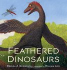 feathered-dinosaurs