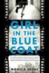 girl-in-the-blue-coat
