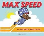 max-speed