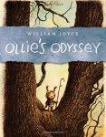 ollies-odyssey