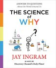 science-of-why