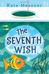 seventh-wish
