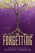 the-forgetting