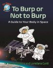 to-burp-or-not-to-burp