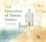 uncorker-of-ocean-bottles