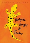 matylda-bright-and-tender